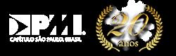 logo-pmi-1